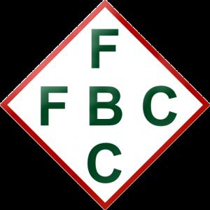 FB-CARDAN-logo