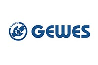 GEWES,double cardan joint, gearbox manufacturer,aftermarket drive shafts, Gewes, Maina, Tirsan, ConVel, Italgiunti, FB Cardan SRL, Kempf, GKN LoBro, GKN Motorsports, Willi Elbe TAMM, transmission and distribution, power transmission