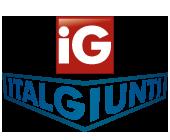 ITALGIUNTI-logo