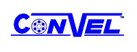 Logo - Con Vel (Shrunk)
