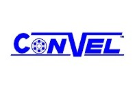 Con Vel, universal drive shaft, universal coupler, pto yoke, aftermarket drive shafts, pto shafts for sale, Universal Technical Services, industrial drivelines for sale, South Carolina, USA, United States driveline specialists, industrial drive shafts for sale, industrial power trans for sale, driveshaft inc