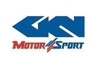 Logo,GKN Motorsport, small universal joint,Universal Technical Services, universal joint coupling, Kempf, GKN LoBro, GKN Motorsports, Willi Elbe TAMM, precision u joints, driveshaft specialist