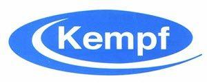 KEMPF-logo