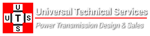 Universal Technical Services